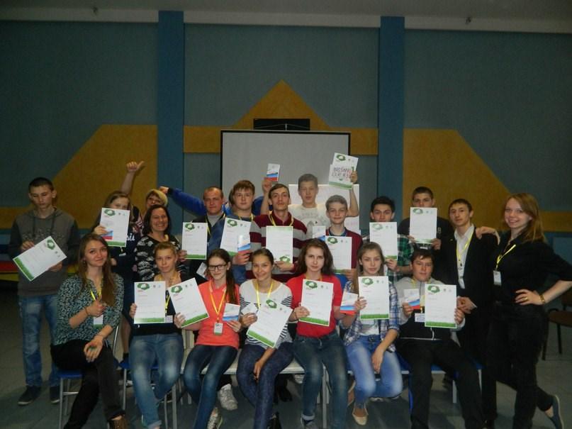 Конкурсы в культуре томской области